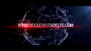 darkness to light online training tenshin aikido online training youtube