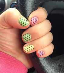latest jamicure endless summer coloursuite with overlap jamberry