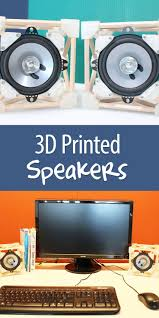 290 best electronics projects images on pinterest electronics