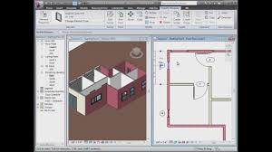simple house design with floor plan revit house design tutorial 1 revit simple house modeling