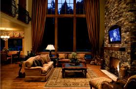 living room small cozy living room decorating ideas small