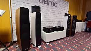 jamo home theater india jamo c 109 jamo c 97 jamo atmos atm 50 loudspeakers youtube