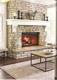Fireplace Mantel Shelf Plans by Pearl Mantels 48
