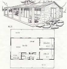 Steel Homes Floor Plans Metal Homes Designs Home Interior Decor Ideas