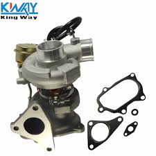 subaru engine turbo buy subaru forester intake and get free shipping on aliexpress com
