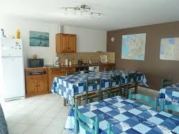 chambre d hote courtils chambres d hôtes les pres salés chambres d hôtes courtils