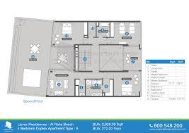 100 duplex beach house plans 100 duplex house plans for