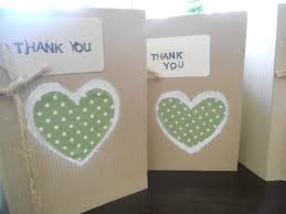 make your own card thank you card free make your own thank you cards for kids