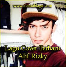 download mp3 akad versi jawa kumpulan lagu cover alif rizky mp3 terbaru 2017 lengkap mantablagu