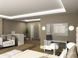 interior home paint colors impressive design ideas landscape den