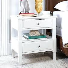 tj maxx side tables tj maxx mirrors narrow bedside tables nightstands chairs clothes