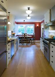 photos hgtv craftsman kitchen and breakfast nook idolza