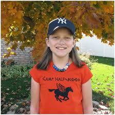 Percy Jackson Halloween Costumes Sew Sew Wizards Demi Gods Dead