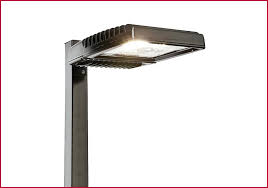 Outdoor Flood Light Fixtures Flood Light Fixtures Outdoor Get Minimalist Impression B Dara Net