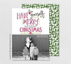 96 best cards by bta designs images on