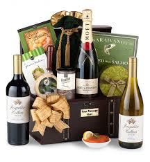 wine baskets delivery 31 best gift baskets images on wine baskets