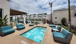 20 best apartments in ocean beach with pictures