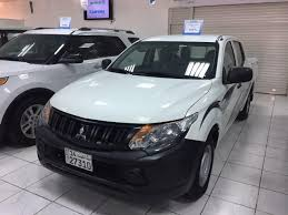 mitsubishi triton 2005 carmax كارماكس carmax kuwait certified cars in kuwait used