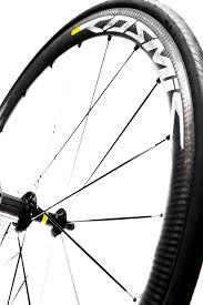 comment changer chambre à air vélo donner une seconde vie à vélo changer de roues blogue la
