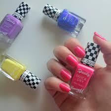 nail polish u2013 jess u0026 the bee