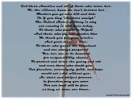 memorial poems for memorial poems for veterans day digital print patriotic