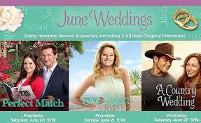 match aka a wedding debut this weekend