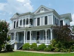Chanticleer Inn Bed And Breakfast 209 Best Bed And Breakfast Inns Images On Pinterest Bed And