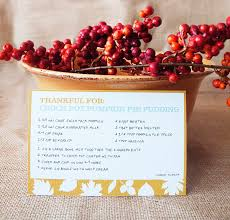 free downloads thanksgiving design editor