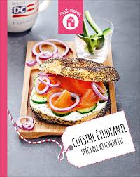 chambre bleu p騁 livre cuisine 騁udiant 100 images livre de cuisine 騁udiant 28