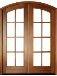 Hurricane Exterior Doors Hurricane Entry Doors Doornmore
