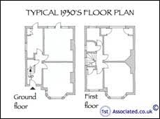 craftsman house plans ranch stylecontemporary craftsman house