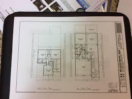 camp foster housing floor plans tallahassee democrat