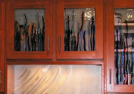 new kitchen cabinet doors spacious kitchen cabinets tags kitchen storage cabinets with