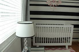 nursery house to home blog