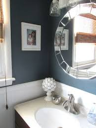 best 25 valspar colour chart ideas on pinterest van deusen blue