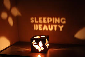 Romantic Bedroom Ideas For Her Romantic Gifts Bedroom Lighting Bedroom Lighgts Love Sign Love