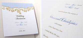 how much do wedding invitations cost wedding invitation ideas from special day invitations the