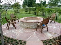 Firepits Lowes Outdoor Pit Lowes Medium Size Of Outdoor Patio Designs With
