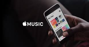 apple music get a free 4 month apple music trial 40 value 9to5toys