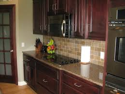 kitchen cabinets omaha charming design 2 n ha pictures of hbe