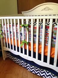 Plaid Crib Bedding Plaid Baby Boy Bedding Baby Boy Plaid Crib Bedding Sets Hamze