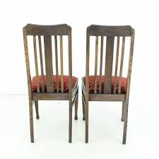 dining chairs wonderful vintage oak dining room chairs price per