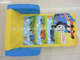 sofa chair for kids kids foam chair bed kids foam chair bed suppliers and