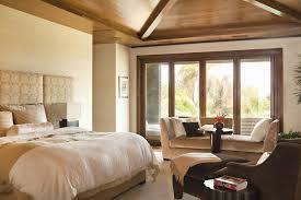 Best Home Decorating Blogs 2011 Awesome 80 Modern Bedroom Decor Pinterest Decorating Inspiration