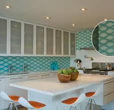sacks kitchen backsplash kitchen astonishing retro kitchen tile backsplash vintage kitchen