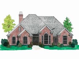 country home plans one story one story country house plans new country e story