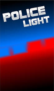 Words With Light In Them Party Light Free Android Apps On Google Play