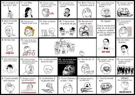 Meme Drinking Game - troll face game jeu d alcool d罠 罌 6 faces