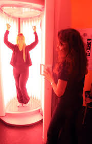 planet fitness red light flowy red light therapy at planet fitness f69 on wow collection with