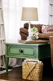 what is the best way to antique furniture how to antique furniture the 36th avenue